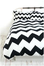 full size of furniture black and white chevron bedding lovely black and white chevron bedding large size of furniture black and white chevron bedding lovely