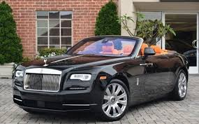 2018 rolls royce dawn. unique 2018 rollsroycedawnforrentlosangeles1750466e1482516524453 for 2018 rolls royce dawn