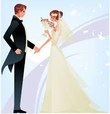 appropriate dress for wedding. wedding guest appropriate dress for