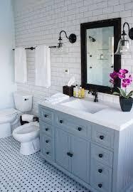 Remarkable Light Blue Bathroom Floor Tiles On Interior Home Blue