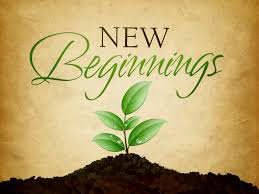 Top Quotes To Help You Embrace New Beginnings Inspired4business