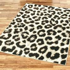 animal shaped rugs animal shaped area rugs animal shaped area rugs area rugs area rugs cowhide animal shaped rugs