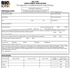 form document 8 best application form document images on pinterest application