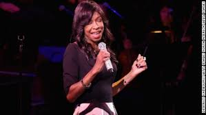 ℗ 1975 capitol records, inc.released on: Unforgettable Natalie Cole Dead At 65 Cnn Video