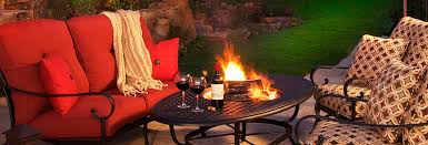 Wimberley Outdoor Living Furniture Wolf In San Marcos TxTexas Outdoor Furniture