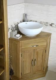 bathroom sink cabinets cheap. corner bathroom vanity | oak and ceramic sink set click cabinets cheap h