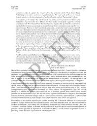 resume writing services in dc Resume Writer for CFO Executives   CFO Resume