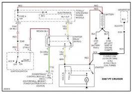 pt cruiser wiring diagram for windows pt cruiser 2002 pt cruiser wiring diagram for windows 2006 pt cruiser headlight wiring diagram jodebal com