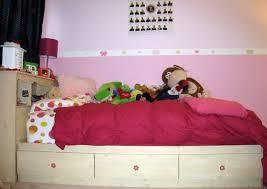 kids twin beds with storage. Kids Twin Beds With Storage