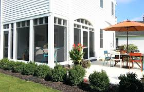 screen tight porch screening system systems and doors 7 screen tight