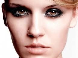 small brown eyes eye makeup eyeshadow colors look best eyes green is another good color if you have brown