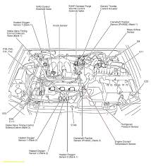 2000 nissan frontier timing chain pleasant 2012 nissan frontier 2000 nissan frontier timing chain new 2000 nissan altima fuse diagram wiring schematic wiring library of