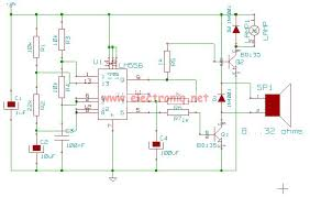 whelen siren wiring diagram solidfonts whelen siren wiring diagram nilza net