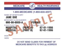 Medicare Carolina North News Resources Health Until Annual Period Runs 7 Election Dec -
