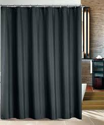 material shower curtain material water repellent fabric or liner in black supplier shower curtain material shower curtain material by the yard uk best