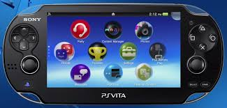 PS4 Link brings Remote Play to PS Vita in system update AfterDawn