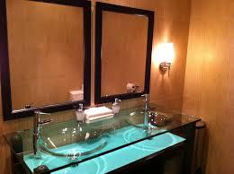 bathroom bathroom amusing countertop ideas and ultimate home of unique sink bathroom amusing countertop ideas