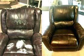 repair leather couch leather couch patch repair kit leather couch tear repair good how to patch