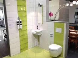Badezimmer Fliesen Ideen Grau Weiss Drewkasunic Designs