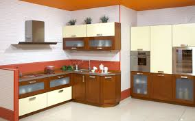 Simple Kitchen Kitchen Simple Basic Kitchen Design With Modern Cabinets Simple