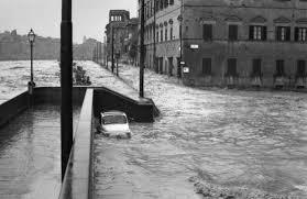 Самые страшные наводнения в мире Интересные факты Великое наводнение 1931 года