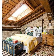Feng Shui Schlafzimmer Design Lila Gualberto