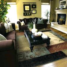 10 x 14 area rugs gray area rugs 10x14