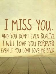 I Want You Back Quotes Interesting I Want You Back Quotes Sayings I Want You Back Picture Quotes