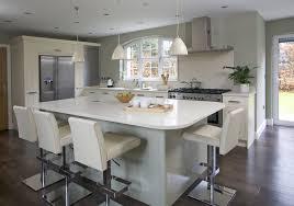 Of Beautiful Kitchens Beautiful Kitchens Helpformycreditcom