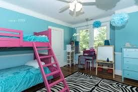 home decorators outlet home decorators outlet coupons free