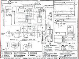 rheem gas furnace diagram cashewapp co rheem gas furnace wiring diagram luxury air conditioner
