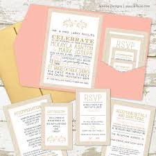 should you put registry cards in wedding invitations Wedding Invitations Where To Put Registry Wedding Invitations Where To Put Registry #15 wedding invitations where to put registry
