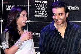 Our family bonded again after Rani came into our family: Uday Chopra
