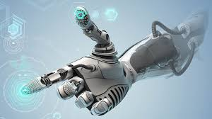 Mechanical Engineering Robots Rice Joins Robotics Institute Mechanical Engineering