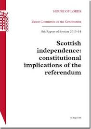 scottish independence essay titles fifty orwell essays scottish independence essay titles