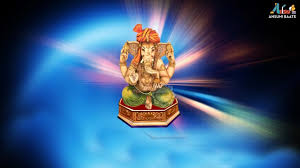 Lord Ganesh Photos & HD Ganesh Gallery Free Download ←AnsuniBaate→