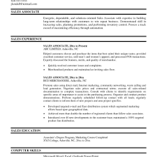 resume examples for sales associate lovable sample resume cool resumes templates sales associate resume sample resume example for sales associate