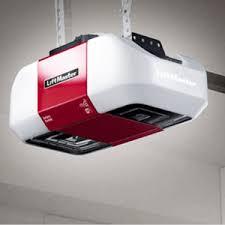 houston s pro garage door service