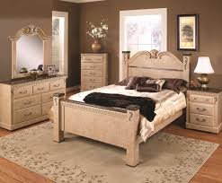 Aaron Furniture Rent to Own Belle Edge Aarons Furniture Bedroom Sets ...