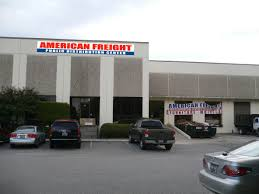 New Discount Furniture Store in North Charleston
