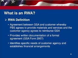 Ppt Reimbursable Work Authorizations Background Powerpoint