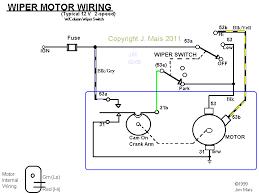 wiper for wiring diagram wiper motor wiring diagram chocaraze audi a4 rear wiper motor wiring diagram wiper for wiring diagram wiper motor