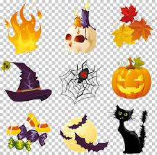 Halloween Clip Art Halloween Pictures Collection Clipart
