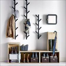 Decorative Coat Racks Wall Mounted Classy Wall Decor Lovely Decorative Coat Racks Wall Mounted Decorative