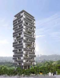 architecture building design. Modren Building Architectural Buildings Designs Architecture And Home Design  360A Building  By Isay In U