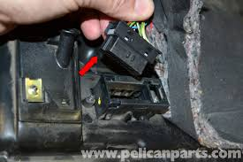 ml320 fuse box wiring images mercedes benz w203 lower driver side dash removal 2001