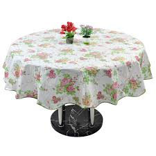 tablecloths marvellous 60 inch tablecloth with regard to round designs 10