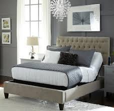 Beds & Bed Frames | Mattress Firm