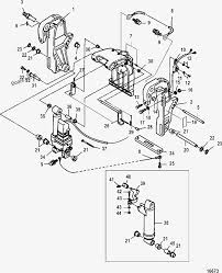 Pictures of wiring diagrams for alumacraft boats alumacraft boat wiring diagram 2006 air flow wiring diagram