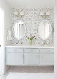 bathroom double vanity. Brilliant Vanity Double Vanity Bathroom With Bathroom Double Vanity A